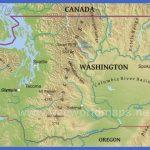 washington map 150x150 Washington Map