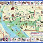 washington map tourist attractions 1 150x150 Washington Map Tourist Attractions