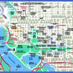 washington map tourist attractions 2 150x150 Washington Map Tourist Attractions