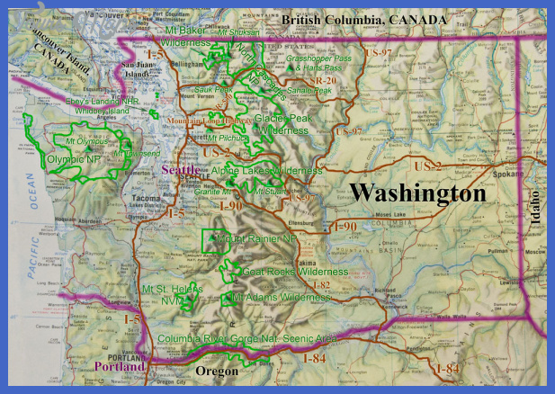 Washington-State-Road-and-Recreation-Map.jpg