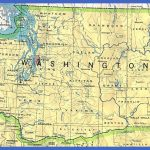 washington 90 150x150 Washington Map