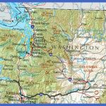 washington ref 2001 150x150 Washington Map Tourist Attractions