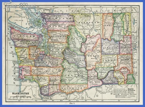 Washington_State_Map_-_1914.jpg