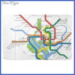 washington transit dc subway map underground kitchen towel rf08ebfd0ff744f3d966453ce06adb599 2cf11 8byvr 512 150x150 Washington Subway Map
