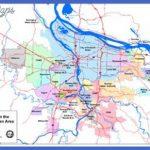 water-provider-map.jpg?itok=iy4bChgv
