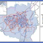water sewer system map final 150x150 Henderson Subway Map