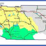 watershedmap2 150x150 Riverside Map