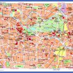 west berlin map 150x150 Berlin Map Tourist Attractions