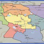 westriverside 150x150 Riverside San Bernardino Tourist Map