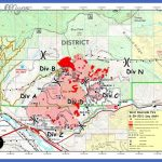 westriversidemap829   squarespace cacheversion1314676481323 150x150 Riverside Map