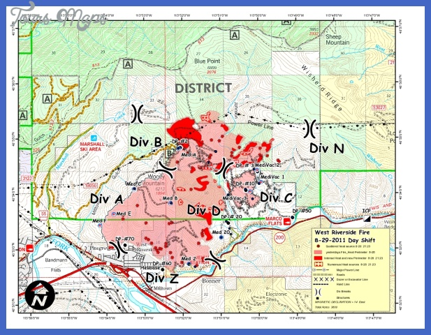 westriversidemap829   squarespace cacheversion1314676481323 Riverside Map
