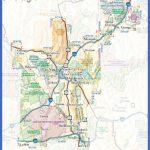wex3d las vegas 150x150 Las Vegas Metro Map
