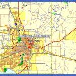 wffm 150x150 Wichita Map