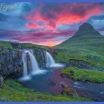 when to visit iceland 1 150x150 Best country to visit in June