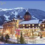 whistler winter 150x150 Best winter vacation in USA
