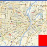 whitecliffpark large yahoomap 150x150 St. Louis Metro Map