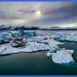 Why Iceland Is The Best Country To Visit With A Drone | PIXIMUS.net