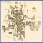 wichita map  2 150x150 Wichita Map