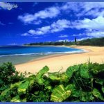 writers groups in hawaii 150x150 Places to vacation in Hawaii