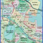 wwwjacs fukuokamap 150x150 Fukuoka Map