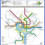 x1412199569492 pagespeed ic 6jwhmxtuti 150x150 Washington Subway Map