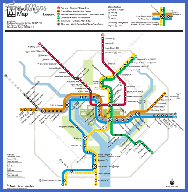 x1412199569492 pagespeed ic 6jwhmxtuti Washington Subway Map
