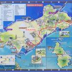 yeongjong island tourist map 150x150 Korea, North Map Tourist Attractions