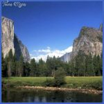 yosemite national park all places photo u8 150x150 Best family destinations in USA