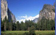 yosemite-national-park-all-places-photo-u8.jpg