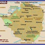 zimbabwe map 0 150x150 Zimbabwe Map