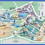 zoomap 150x150 St. Louis Map Tourist Attractions