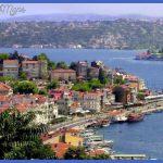 zzturkey 150x150 Best country for tourism
