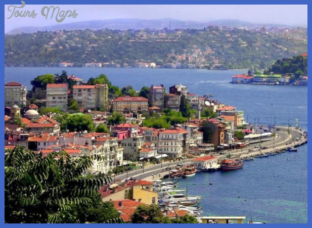 zzturkey Best country for tourism