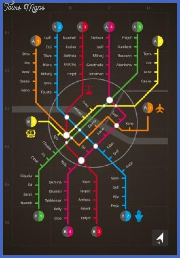 0061 subway map infographic 1 267x386 Kazakhstan Metro Map
