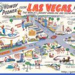 0063 0057lasvegas 150x150 Las Vegas Map Tourist Attractions