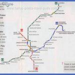 07 metro map 150x150 Athens Metro Map