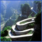 10 best china cities to visit  4 150x150 10 best China cities to visit