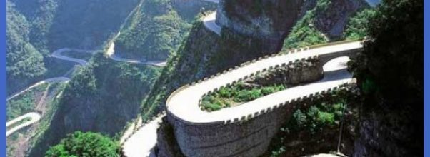 10 best China cities to visit _4.jpg
