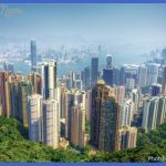 10 best cities to visit in China _10.jpg