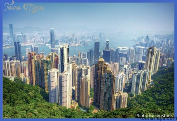10 best cities to visit in china  10 10 best cities to visit in China