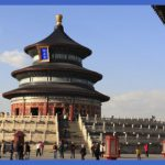 10 best cities to visit in china  28 150x150 10 best cities to visit in China