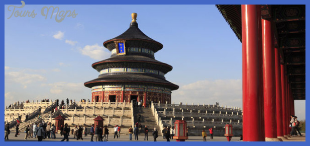 10 best cities to visit in china  28 10 best cities to visit in China