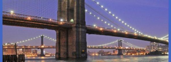 10 best cities to visit in US  _0.jpg
