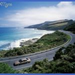 10 great ocean road e1319185716932 150x150 Best countries to visit in november