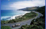 10.-Great-Ocean-Road-e1319185716932.jpg