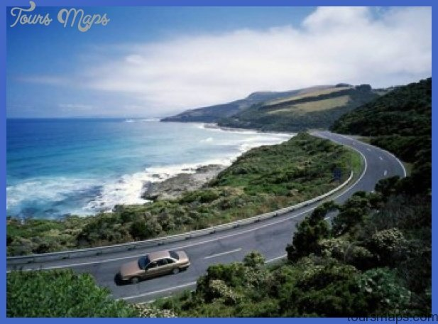10.-Great-Ocean-Road-e1319185716932.jpg