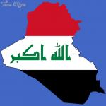 1022px flag map of iraq svg 150x150 Iraq Map