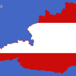 1024px-Flag-map_of_Austria.svg.png