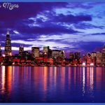 11 best cities to visit in the usa chicago 150x150 Best cities USA to visit