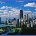 11 best cities to visit in the usa chicago1 150x150 10 best cities to visit in the US